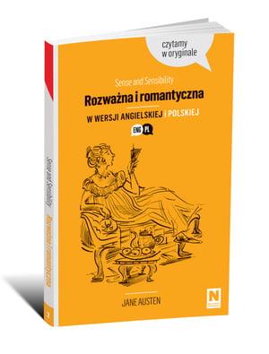 02. Rozwazna i romantyczna - 3D