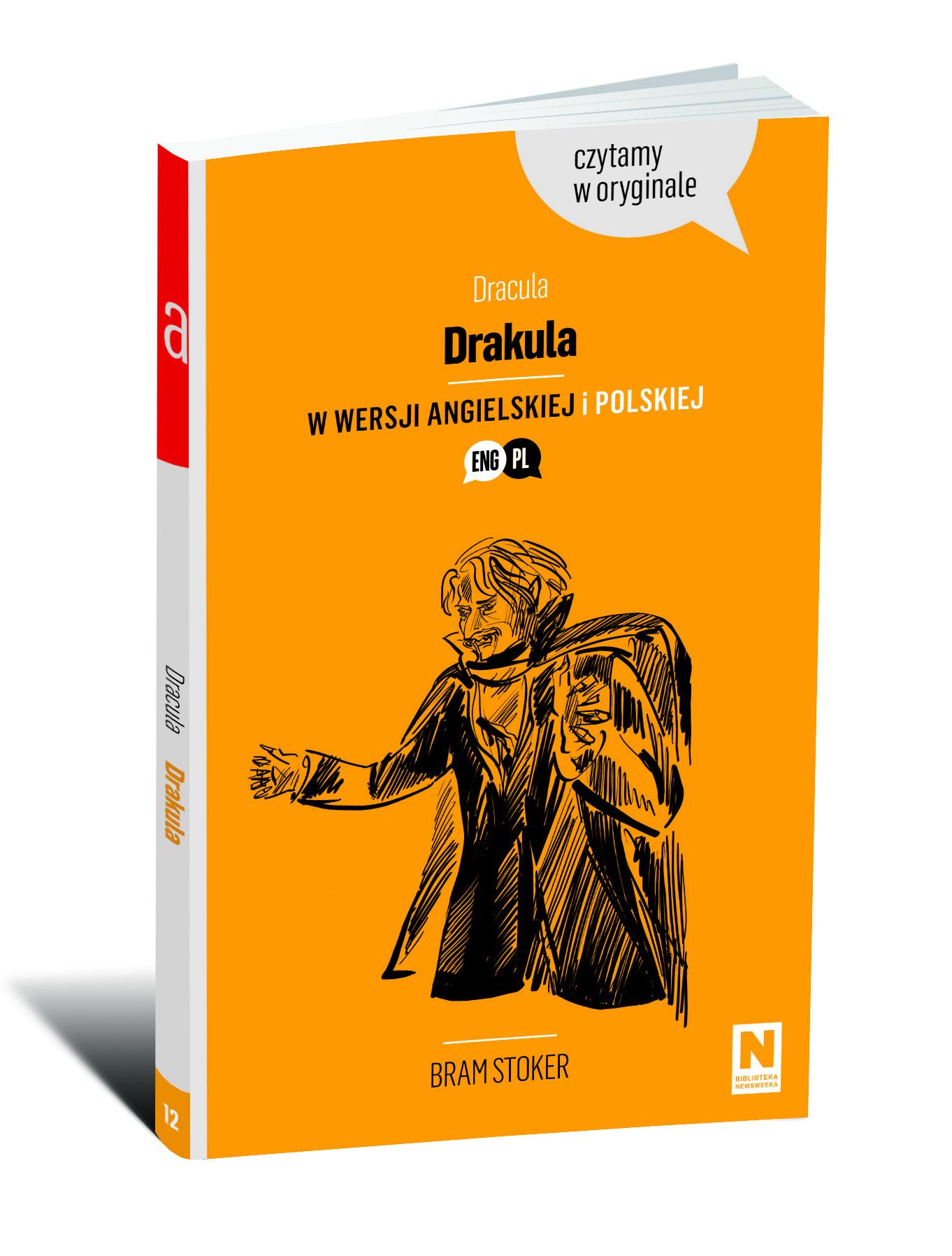 12. Drakula - 3D
