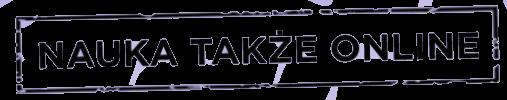 2020-08-20_17h48_44