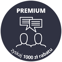 300px_pakiety_3