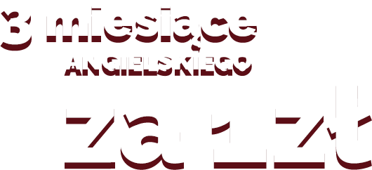 3za1-2