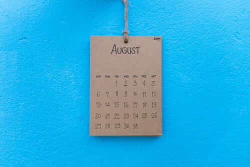 08_august_kal