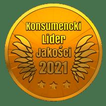 KLJ - Złoto 2021