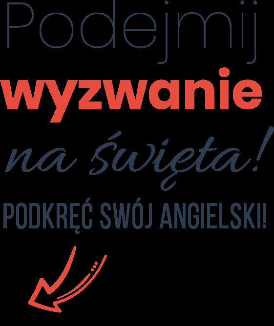 napis_strzalka_2_strona