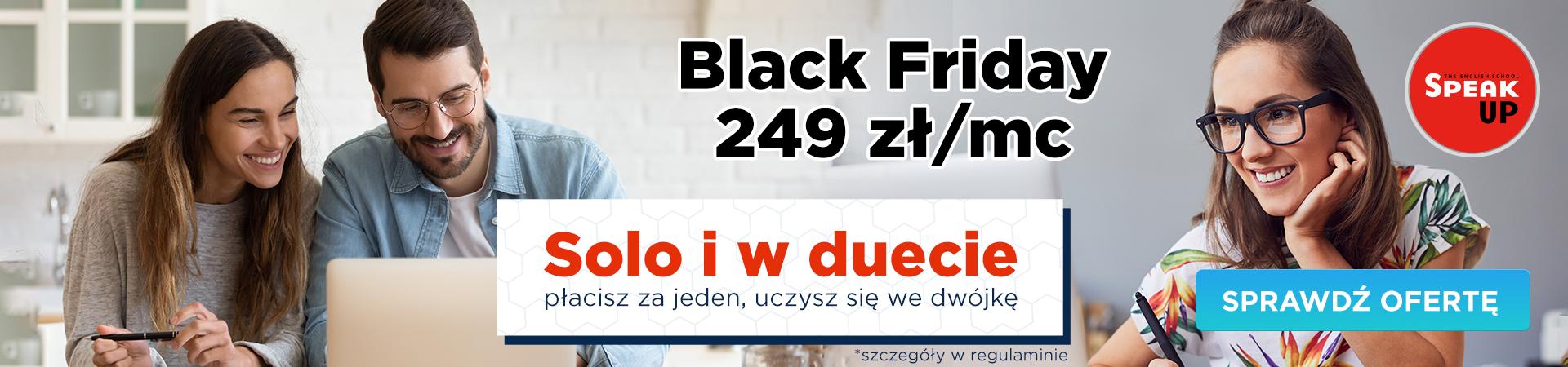 SU_Razem_slider_1920x450