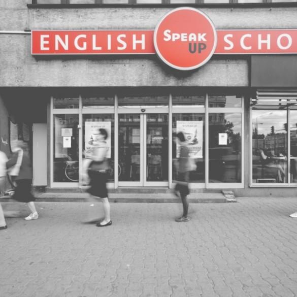 Szkoła angielskiego Speak Up Warszawa.jpeg