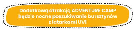 adventire_atrakcja_2