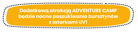 adventire_atrakcja_2