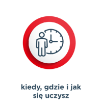 2102_su_3