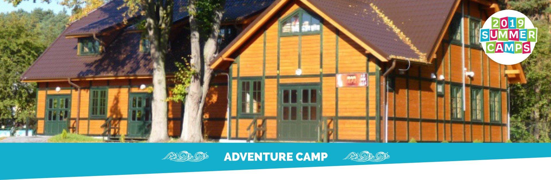 banner_gora_adventure