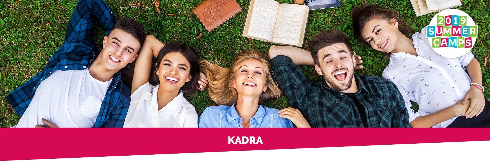 banner_gora_kadra