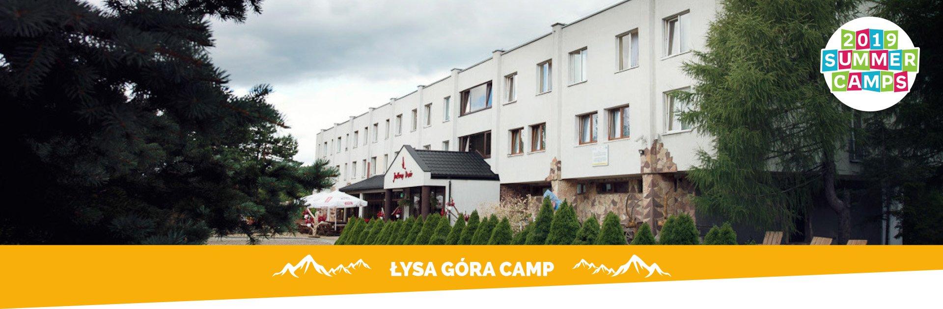 banner_gora_lysa_gora