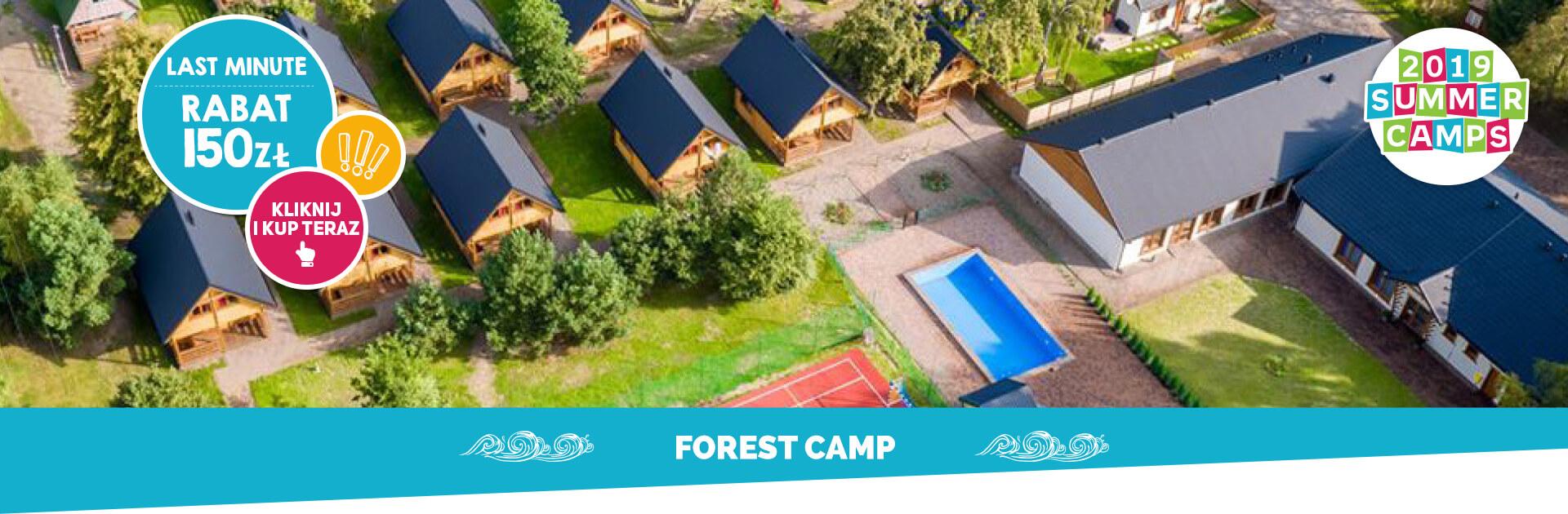 banner_gora_edit_maj_forest_