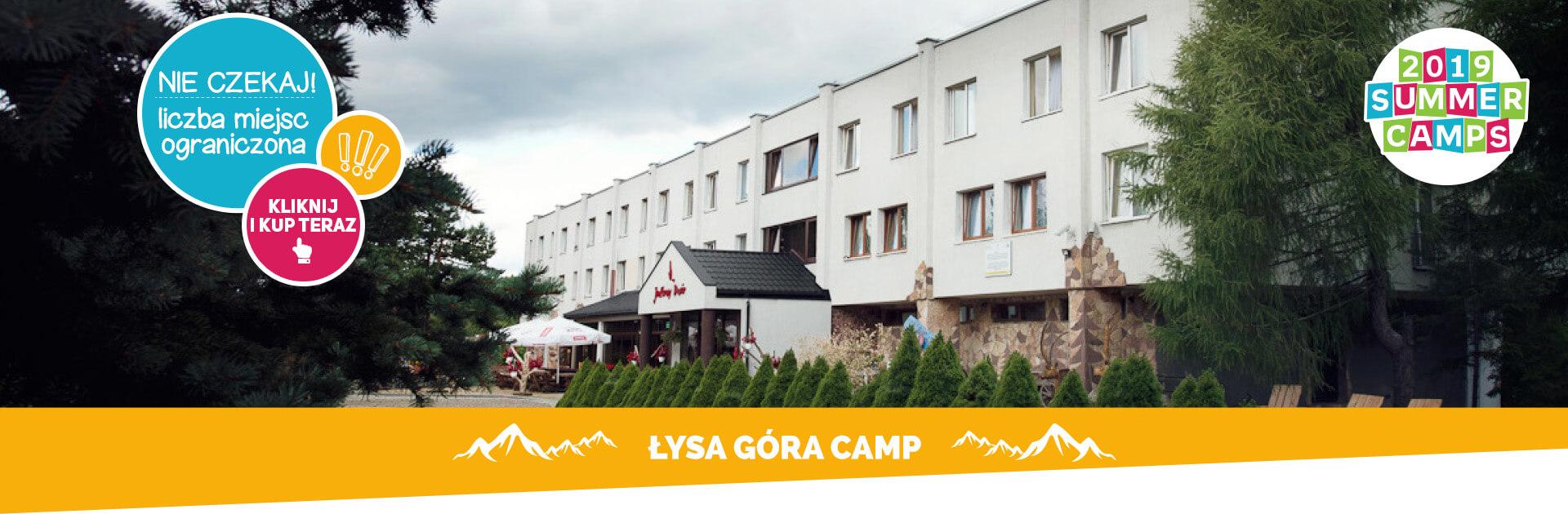 banner_gora_lysagora