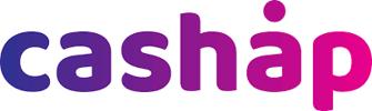 cashap
