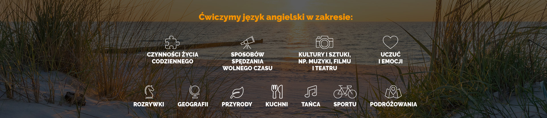 foto-2_o_obozach