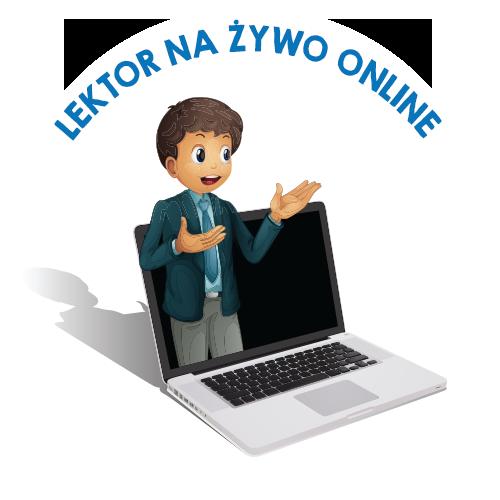 ikonka_lektor_online_1