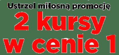 napis_kundelki_2za1