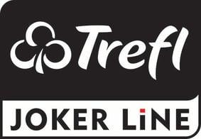 logo Joker line_czarne 500