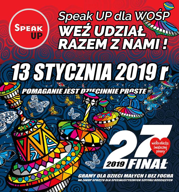 speakup-dla-wosp