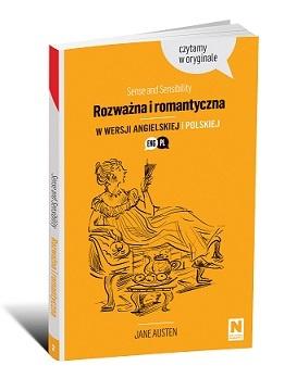 02. Rozwazna i romantyczna - 3D-1-1