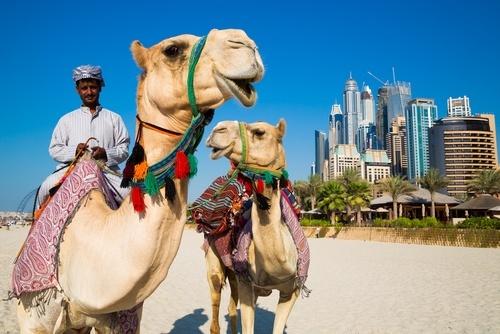 11-przydatnych-informacji-o-Dubaju