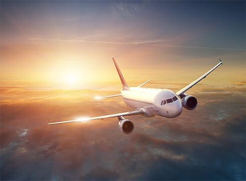 angielski-w-trakcie-podrozy-samolotem