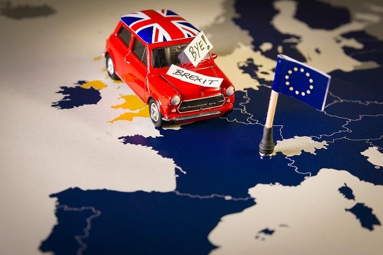Brexit Newsy Akademia Angielskiego-2