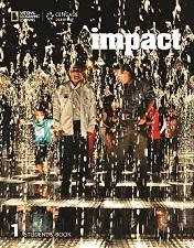 IMPACT1_BRE_Cover-1.jpg