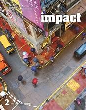 IMPACT2_BRE_Cover-1.jpg