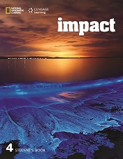 IMPACT4_BRE_Cover-1.jpg