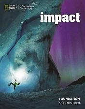 IMPACTF_BRE_Cover.jpg