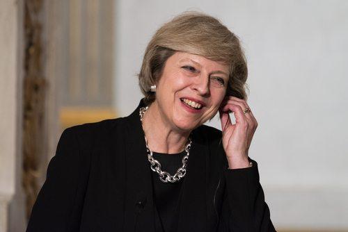 Theresa-May-czego-o-niej-nie-wiecie