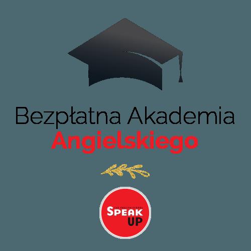 bezplatna-akademia-angielskiego