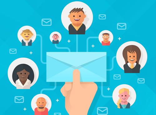 biznesowe-emaile