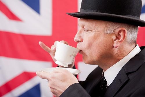 brytyjska-etykieta-czyli-jak-sie-odnalezc-w-uk