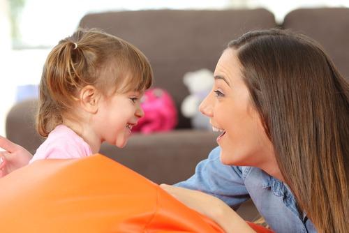 dwujezycznosc-u-dzieci