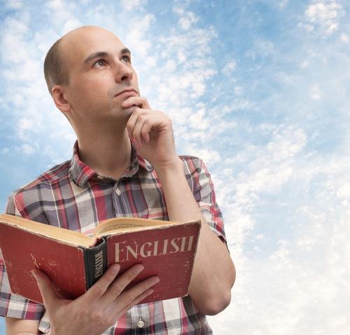jak-rozroznic-i-zrozumiec-czasy-angielskie