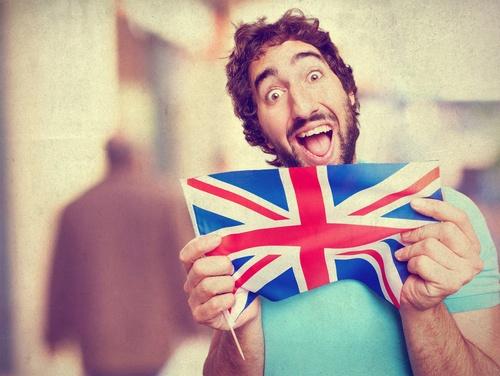 jak-zrozumiec-brytyjski-humor-poradnik