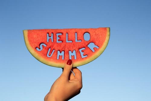 letnie-zwroty-w-jezyku-angielskim