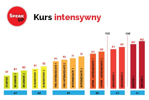 proces_SU_intensywny