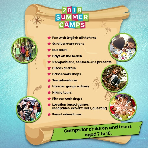 camps_1